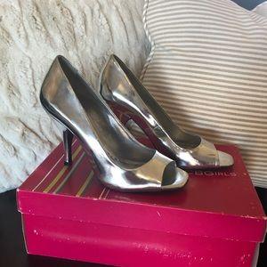 Brand New BCBG Heels